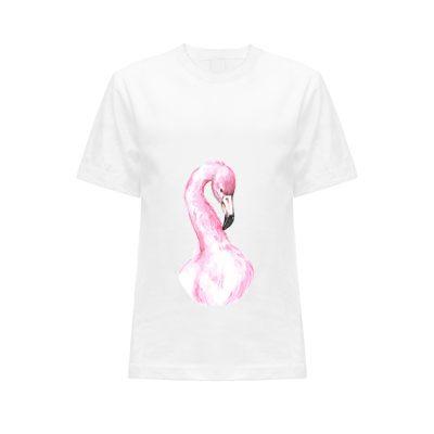 Camiseta Kid T-Shirt